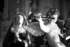 Atessa, la festa dell'Addolorata