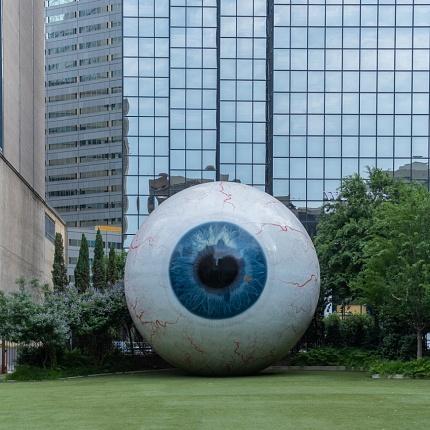 Urban visions 1