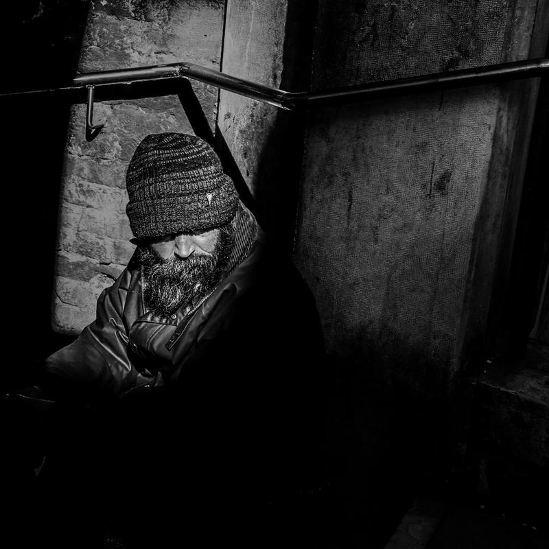© Paolo Chiavaroli - paolochiavaroli.it