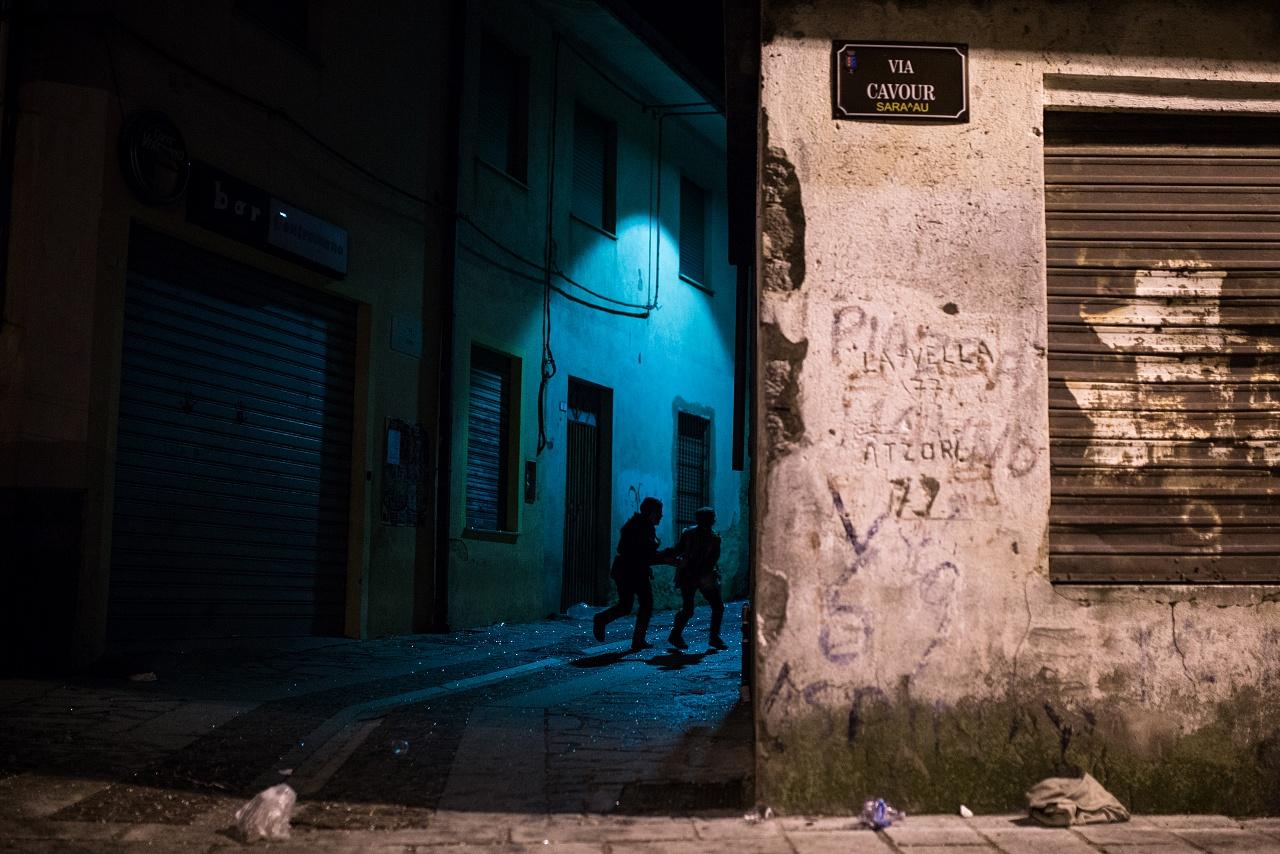 © Francesco Rufini - francescorufini.com