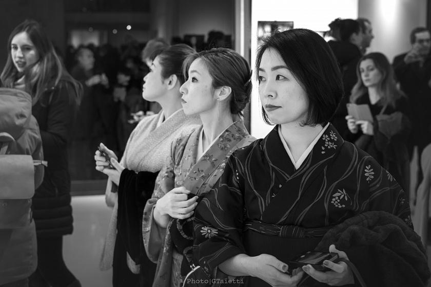 Il mio Giappone - Alberto Moro